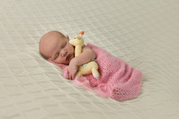 Charlee_Newborn-117-Edit-6