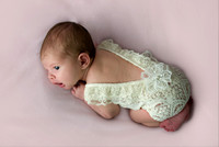 Mila_Newborn-166-Edit-8