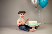 Cyland_first_birthday-322-2