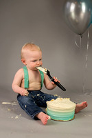 Cyland_first_birthday-390-2
